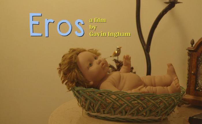 Eros (short film).