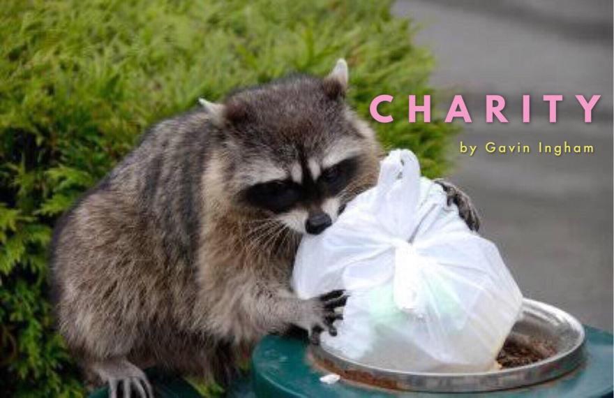 CHARITY - Facebook profile pic.jpg