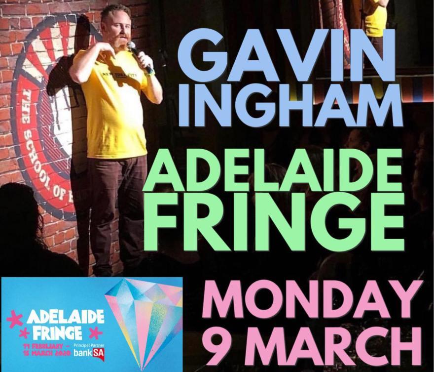 Gavin Ingham - Adelaide Fringe 2020.jpg