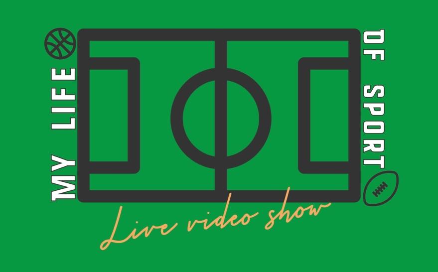 mlos logo banner